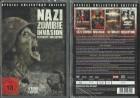 Nazi Zombie Invasion.(4905445645, NEU AKTION)