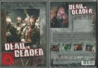Dead and Deader (4905445645, NEU AKTION)