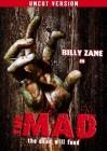 The Mad (4905445645, NEU AKTION)