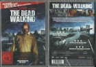 The Dead Walking(4905445645, NEU AKTION)