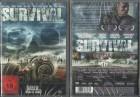 Survival  (4905445645, NEU AKTION)