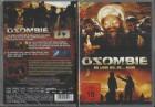 Osombie FSK 18  (4905445645, NEU AKTION)