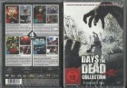 Days of the Dead Collection (4905445645, NEU AKTION)