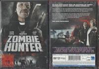 Zombie Hunter B (4905445645, NEU AKTION)
