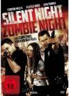 Silent Night Zombie Night (4905445645, NEU AKTION)
