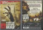 Resurrection of the Walking Dead.(4905445645, NEU AKTION)