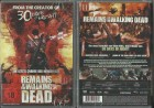 Remains Of The Walking Dead.(4905445645, NEU AKTION)