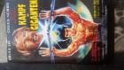 Kampf der Giganten        Bruce Lee           grosse Hartbox