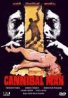 Cannibal Man (Kleine Hartbox) NEU ab 1 EUR