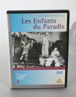 Les Enfants du Paradis (F DVD, RC2, uncut)