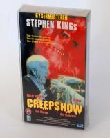 Creepshow (DK-Auflage, uncut, OF, UT)