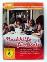 Nachhilfe für Vati - DDR TV Archiv - Scheidungskinder