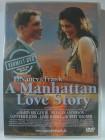 Nancy & Frank - A Manhattan Love Story - Hardy Krüger Jr.