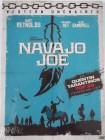 Navajo Joe - Quentin Tarantino Top 20 - Burt Reynolds
