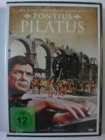 Pontius Pilatus - Monumentalfilm Jerusalem Nazareth, Marais