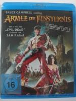 Armee der Finsternis  Tanz der Teufel 3 Evil Dead, Sam Raimi