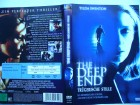 The Deep End - Trügerische Stille ... Tilda Swinton ... DVD
