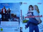 Voll verheiratet ... Ashton Kutcher, Brittany Murphy ...DVD