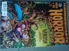 Horror Schocker 52 - Gruselcomic