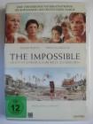 The Impossible - Tsunami Thailand 2004 - Naomi Watts