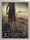 Leatherface - Turbine Limited Mediabook 111/1000