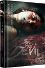 I Saw The Devil - Mediabook A 444 Nameless NEU/OVP+Korea Cut