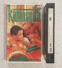 Kamasutra (Focus Film)