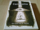 Carcinoma uncut limited 1000 dvd!