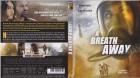 Splendid Film - A Breath Away (mit Olga Kurylenko)