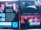 Der Bodyguard ... Til Schweiger, Chazz Palminteri  ... DVD