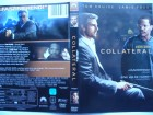 Collateral ... Tom Cruise, Jamie Foxx  ... DVD