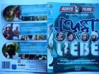 Kurts Filme - Lust & Liebe  ...  DVD