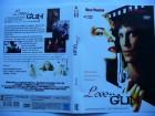 Love Is a Gun ... Kelly Preston, Eric Roberts ...  DVD