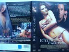 Killing Candy ... Daniel Baldwin, Coolio ...  DVD