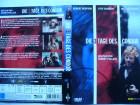 Die 3 Tage des Condor ... Robert Redford ...  DVD