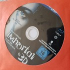 Immortal-Blu Ray-3D