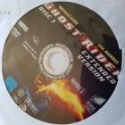Ghost Rider 1&2