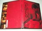 OROZCO  The Embalmer  - Camera Obscura - DVD Orozco  RAR