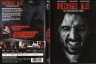 DRECKIGES BLUT - DIE TRANSFUSION DES BÖSEN - DVD