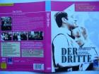 Der Dritte ... Armin Mueller - Stahl, Jutta Hoffmann ...DVD