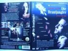 Die Brautjungfer ... Benoit Magimel, Laura Smet ... DVD