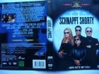Schnappt Shorty ... John Travolta, Gene Hackman ... DVD