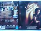 Gefahr und Begierde ... Tang Wei, Tony Leung ... DVD