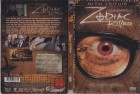 Sunfilm Entertainment - Zodiac Killer (Metal Edition)