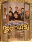 [Scrubs] Die Anfänger DVD 3.Staffel komplett