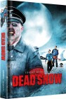 Dead Snow Mediabook Uncut