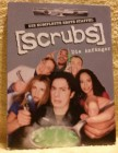 [Scrubs] Die Anfänger DVD 1.Staffel komplett