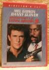 Lethal Weapon 2 Brennpunkt L.A. DVD Uncut (S)