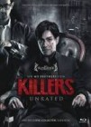 Killers Mediabook Cover A