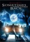 MANCHMAL KOMMEN SIE WIEDER (DVD+Blu-Ray) (2Discs) - Cover A